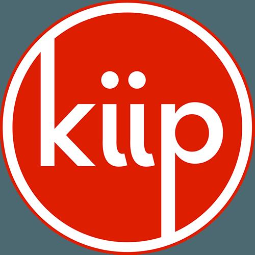 Kiip_logo